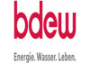 BDEW | EEG-Umlage könnte stärker gesenkt werden