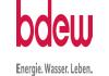BDEW zur Energieunion: Neuer Schwung für Europas Energiepolitik