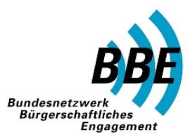 Bundesnetzwerk Bürgerschaftliches Engagement gGmbH (BBE)