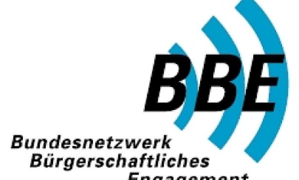Europakonferenz des BBE zur Integration von Geflüchteten