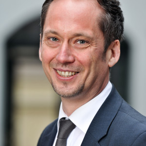Bernd Hüttemann
