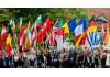 Deutsche Auswahlkommission für das College of Europe 2018/19 tagte