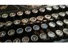 EBD Telegramm – Die Schlaglichter der Woche | KW 31