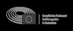 Europäisches Parlament/Informationsbüro für Deutschland