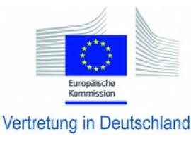 Kommissionsvorschlag| Kampf gegen Terrorismusfinanzierung, Steuervermeidung und Geldwäsche