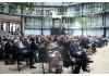 """10 Jahre, 10 Mitgliedsstaaten – EBD bringt """"Europas erweiterten Horizont"""" nach Berlin"""
