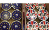Great Britain oder Little England? | EBD Telegramm zum UK Referendum