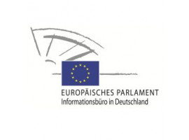 Informationsbüro des EP | LUX-Filmtage in Berlin