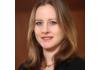 Neue Büroleiterin der Heinrich-Böll-Stiftung in Warschau: Irene Hahn-Fuhr