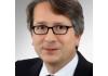 Neuer Chefvolkswirt des DSGV: Michael Wolgast