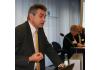 Europäische Industriepolitik 2020: Innovationsmotor Nanotechnologie: Chancen begreifen – den Dialog verstärken