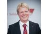 Neuer Vorsitzender des Deutschen Gewerkschaftsbundes: Reiner Hoffmann