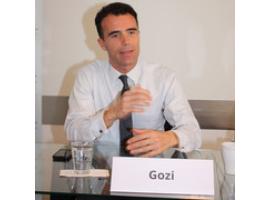 BastaunSi | Diskussion zum italienischen Verfassungsreferendum u.a. mit Sandro Gozi