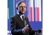 Roths EU-Prios digital & analog – erster Staatsminister-Dialog der EBD am 22. Mai