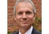 Besserer Deal für Europa? Britischer Europaminister zu Gast bei EBD Exklusiv