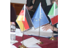 EU-Topjobs vertagt – aber Topthemen werden in Rom diskutiert