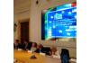 Zweiter deutsch-italienischer Dialog um Europas Zukunft
