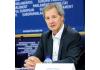 43 Organisationen für ein demokratisches Europa: Auftakt-PK von Europe+