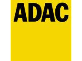 ADAC Präsidialbüro Berlin