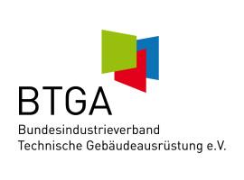 Bundesindustrieverband Technische Gebäudeausrüstung e.V. (BTGA)