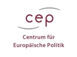 cep | Macrons Arbeitsmarktreform braucht für den Erfolg einen Mentalitätswechsel