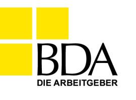 BDA | Trilog-Einigung Entsenderichtlinie: Großer Schaden für den EU-Binnenmarkt