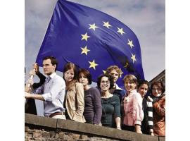 Alumni-Stammtisch College of Europe