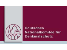 Deutsches Nationalkomitee für Denkmalschutz (DNK)