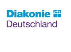Diakonie | Friedensprojekt Europa!?