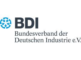 BDI | Berliner Energietage 2016: Energieeffizienzstrategie Gebäude – Auftakt für die Wärmewende?