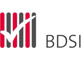 Bundesverband der Deutschen Süßwarenindustrie e.V. (BDSI)