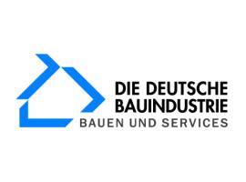 Hauptverband der Deutschen Bauindustrie | Tag der Deutschen Bauindustrie