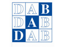 Deutscher Akademikerinnenbund e.V. (DAB)