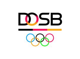 DOSB | Pressekonferenz zur Reform der Leistungssportförderung
