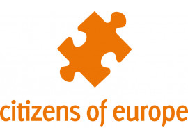 Citizens of Europe | European Wednesday