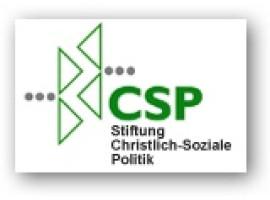 Stiftung CSP | Ehrenamt stärken