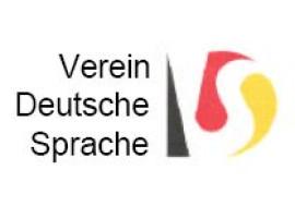 VDS | Jahrestagung in Wittenberg