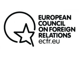 ECFR | What does Israel think about Europe? And why?