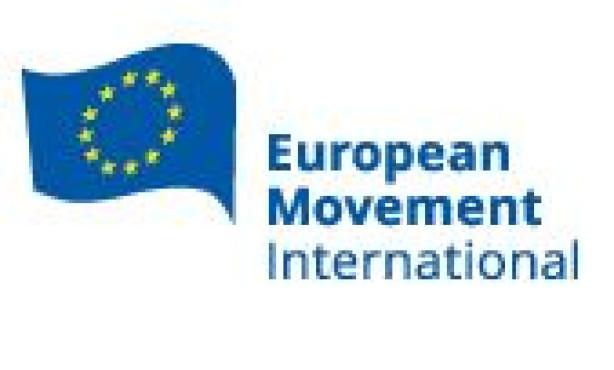 Mitgliederrat der Europäischen Bewegung International