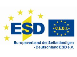Europaverband der Selbständigen. Bundesverband Deutschland (ESD-CEDI) e.V.