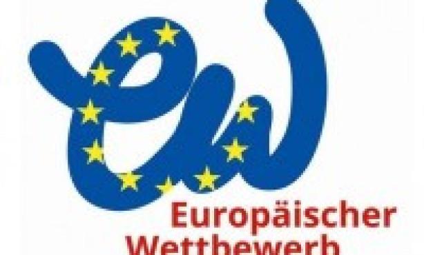 "Fortbildung des Europäischen Wettbewerbs | ""Europabildung kreativ"" in Berlin"