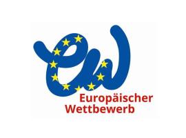 64. Bundesjury des Europäischen Wettbewerbs