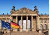 Europa-Union: Wahlprüfsteine zur Bundestagswahl: Wohin steuert die deutsche Europapolitik?