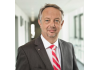 EU-Akteure: neuer Präsident des Bundesverbandes der Energie- und Wasserwirtschaft (BDEW): Johannes Kempmann