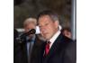 Neuer Generalsekretär der Deutschen Gesellschaft für Auswärtige Politik e.V.: Dr. Dr. h.c. Harald Kindermann