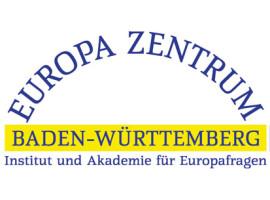 Europa Zentrum Baden-Württemberg. Institut und Akademie für Europafragen