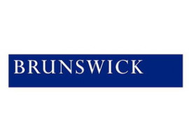 Brunswick Group GmbH