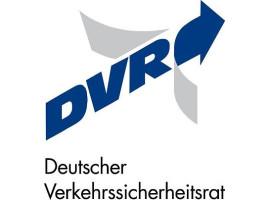 DVR | Kolloquium Verkehrssicherheit