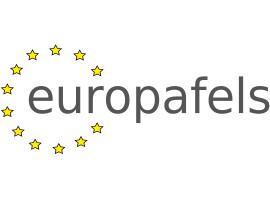 europafels e.V.