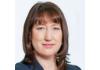 BDEW: Hildegard Müller zur Verabschiedung der Verordnung zu Industrieemissionen im Bundeskabinett
